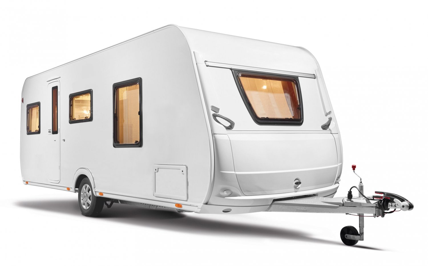 Champion Caravanes et Camping Car